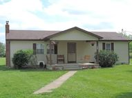 2959 State Route 323 Mount Sterling OH, 43143