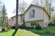 3 East Stillwater Beverly Shores IN, 46301