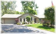 5412 Wakefield Ave Mount Pleasant WI, 53406
