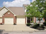5375 Millstone Ct E Taylor Mill KY, 41015
