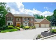 7689 Indian Pond Ct West Chester OH, 45241