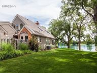 2408 Rosewood Ln Fort Collins CO, 80525