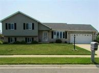 5723 Dovedale Ave Portage IN, 46368