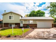 10747 Routt Court Westminster CO, 80021