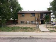 7269 East 69th Place Commerce City CO, 80022