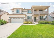 8133 Northstar Dr Windsor CO, 80528