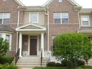 2583 Waterbury Lane Buffalo Grove IL, 60089