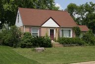 28 East Ross Avenue Cary IL, 60013