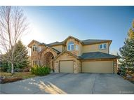 421 Himalaya Avenue Broomfield CO, 80020