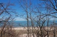 127 West Lakefront Dr Beverly Shores IN, 46301