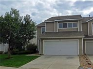 270 Ponderosa Place Fort Lupton CO, 80621