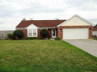 215 Autumn Way Crittenden KY, 41030