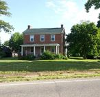 7107 State Route 180 Kingston OH, 45644