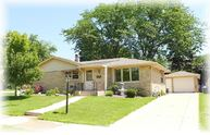 731 Perry Ave Racine WI, 53406