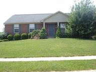 7187 Buffstone Dr Florence KY, 41042