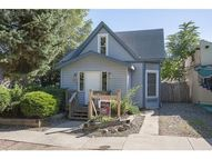 430 E 6th St Loveland CO, 80537