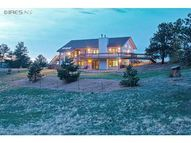 6887 Red Mountain Rd Livermore CO, 80536