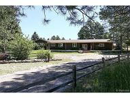 3226 Weasel Way Franktown CO, 80116