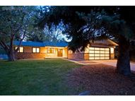 2005 Stover St Fort Collins CO, 80525