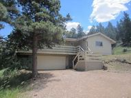 672 Mount Harvard Rd Livermore CO, 80536