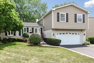 1033 Cherry Lane Lombard IL, 60148