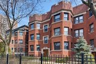 4211 North Sheridan Road 3s Chicago IL, 60613