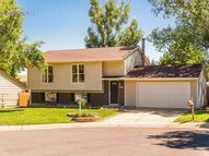 9224 Garland St Westminster CO, 80021