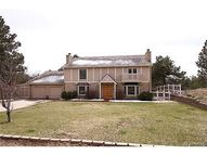 10204 Meadow Run Parker CO, 80134