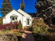 742 8th St Boulder CO, 80302
