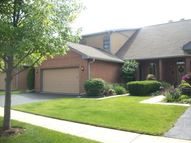 196 Ashley Way 196 Bloomingdale IL, 60108