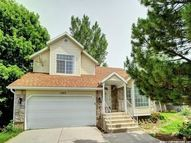 1593 E Amblewood Ln Salt Lake City UT, 84124