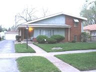 14638 Kenwood Avenue Dolton IL, 60419