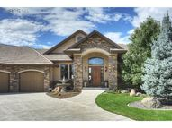 11387 Eliot Ct Westminster CO, 80234