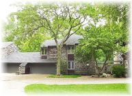 26 Stonewood Ct Wind Point WI, 53402