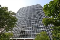 330 West Diversey Parkway 1607 Chicago IL, 60657