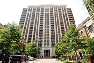 1322 South Prairie Avenue 1807 Chicago IL, 60605