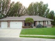 11006 S Shelbrooke Cv South Jordan UT, 84095