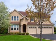 1071 North Penny Lane Palatine IL, 60067