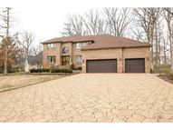 27020 South Pebble Beach Court Crete IL, 60417