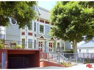 2622 2nd St 3 Santa Monica CA, 90405