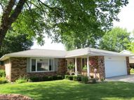 741 Woodstock Lane Bourbonnais IL, 60914