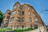1459 West Lawrence Avenue 1a Chicago IL, 60640