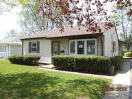 125 South Hammes Avenue Joliet IL, 60436