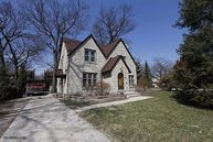 414 North Elmwood Avenue Waukegan IL, 60085