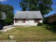 1315 Turnbull Drive Round Lake Beach IL, 60073