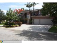 12045 Nw 3rd Dr Coral Springs FL, 33071