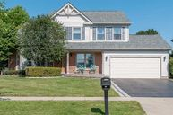 1402 Madison Drive Buffalo Grove IL, 60089