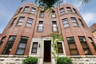 1511 West Montrose Avenue 3w Chicago IL, 60613