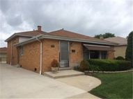 8016 South Karlov Avenue Chicago IL, 60652