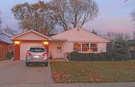 115 South Can Dota Avenue Mount Prospect IL, 60056